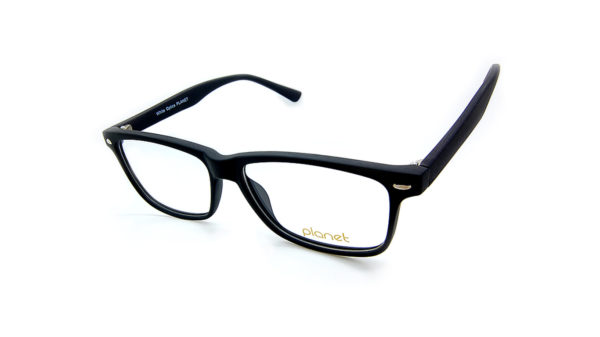 Planet 51 Men's Glasses