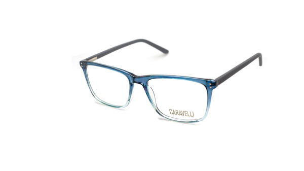 Caravelli 211 Men's Glasses
