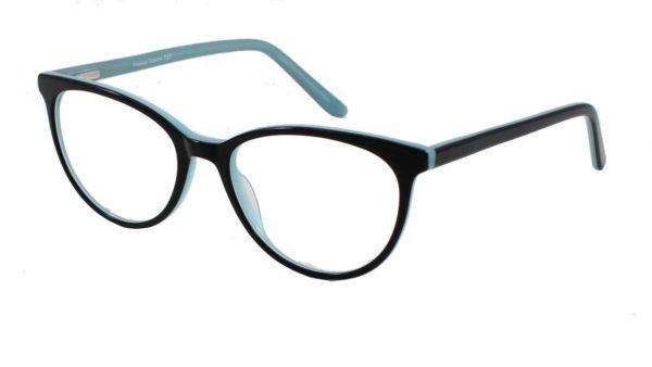 Women's Glasses FC 727