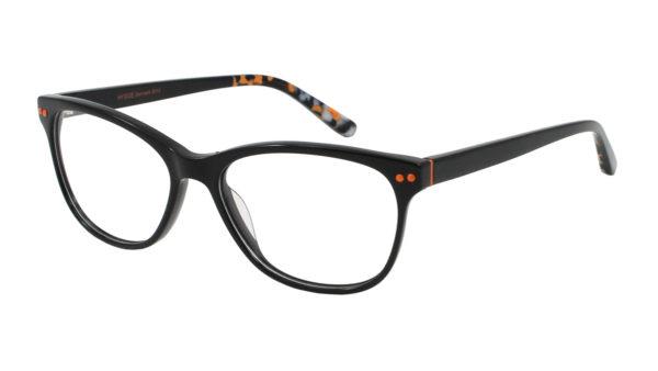 Hygge 5015 - Women's glasses