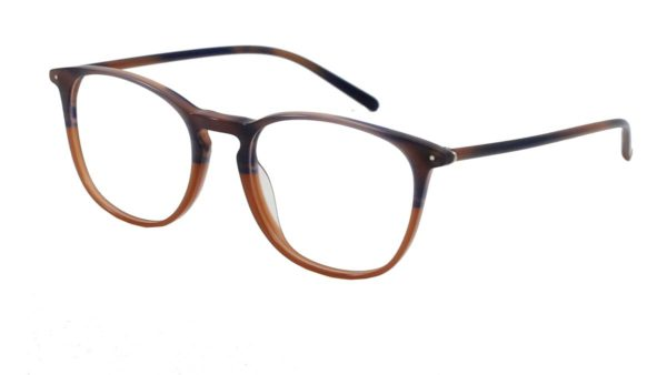 Hygge 5030 Unisex Glasses