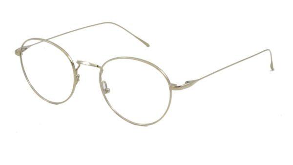 Hygge 5032 Titanuim Glasses