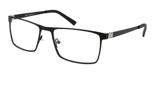 Mission 1707 Men's Glasses