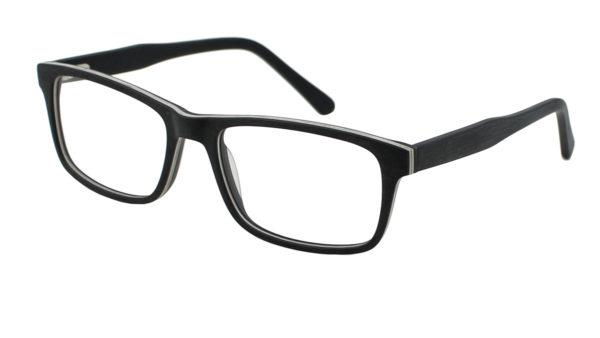 Mission 1718 Men's Glasses