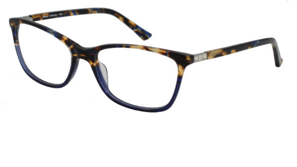 Mission 1748 Women's Glasses