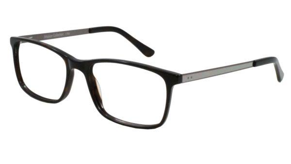 Mission1764 Men's Glasses