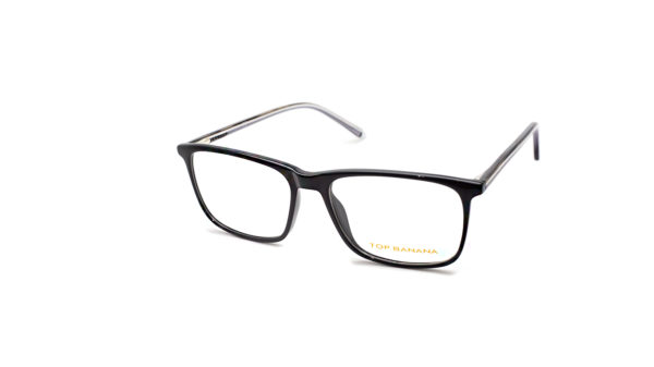 Nine Banana Men's Glasses
