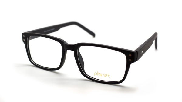 Planet 48 Men's Glasses