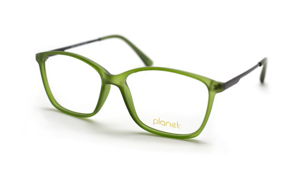 Planet 58 Women's Glasses