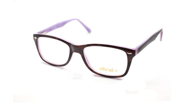 Planet 12 Unisex Glasses