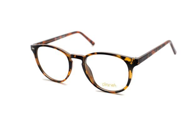 Planet 52 Prescription Glasses