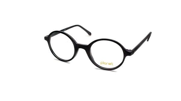 Planet 60 Unisex Glasses