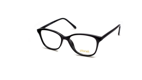 Planet 64 Women's Glasses