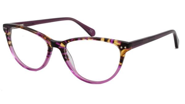 Rage 471 Women's Glasses