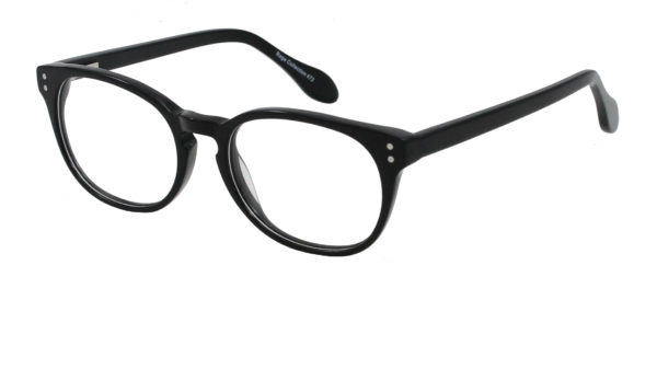 Rage 472 Unisex Glasses