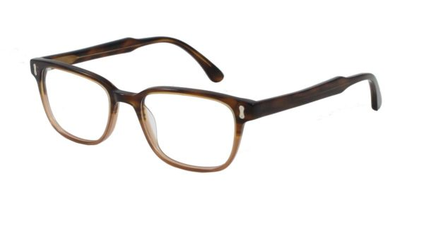 Rage 502 Men's Glasses