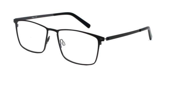 Rage 503 Men's Glasses