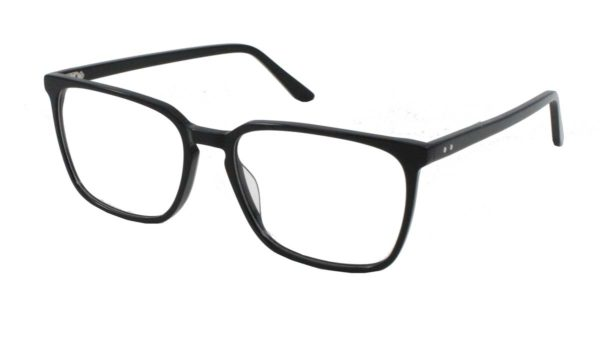 Rage 519 Men's Glasses