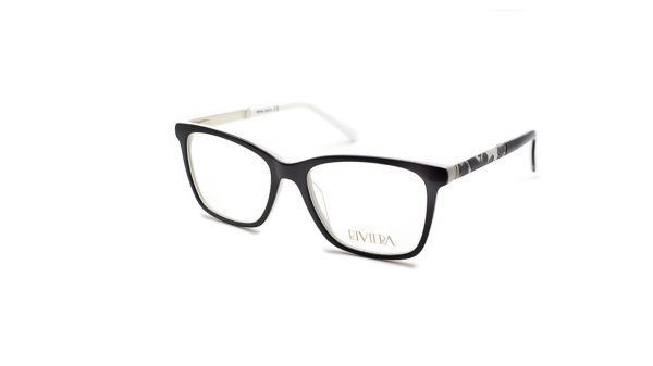 Riviera 08 black