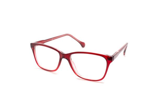 Own label 015 Men's Glasses