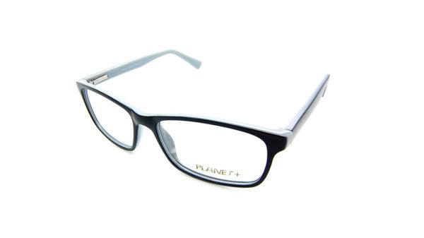 Planet 09 Men's Glasses