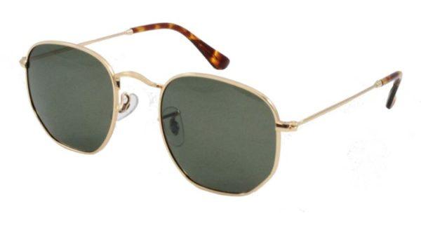 Hyggesolen 5037 Men's Glasses