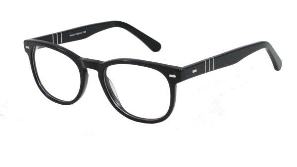 Mission 1800 Men's Glasses