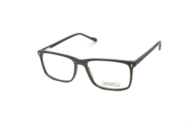 Caravelli 210 Men's Glasses
