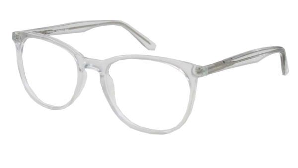 Freeway 3034 Glasses