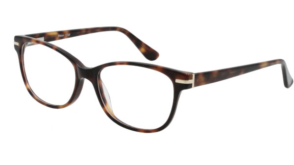 Mission 1735 Women's Glasses