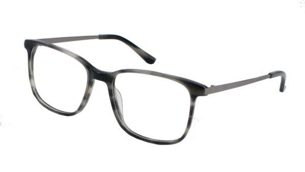 Mission 1796 Men's Glasses