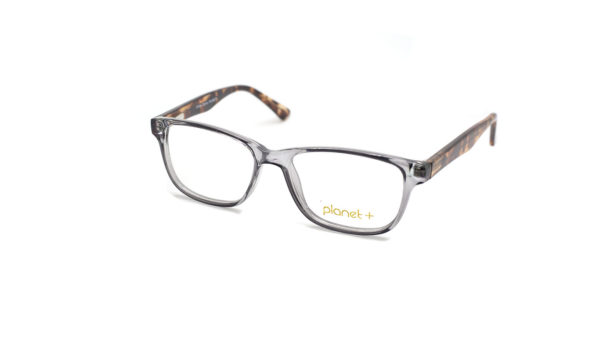 Planet 02 Men's Glasses