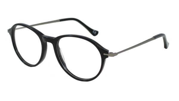 Rage497 Women's Glasses