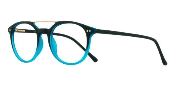 Icy 292 Unisex  Glasses