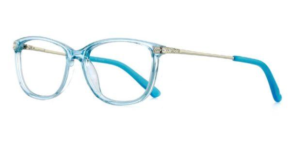 Icy 300 Women's Glasses