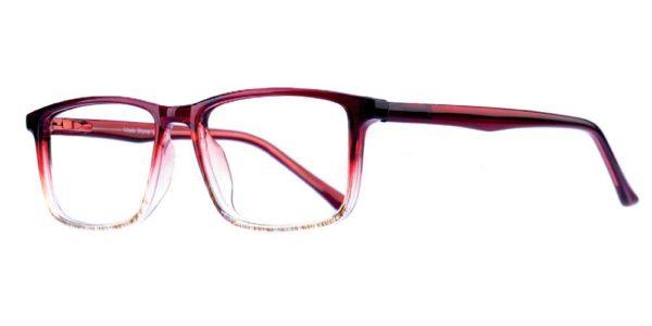 Icy 311 Men's Glasses