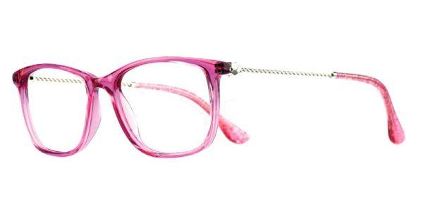 Icy 313 Women's Glasses