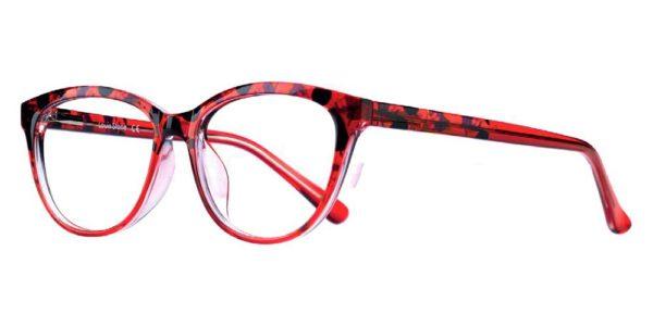 Icy 314 Women's Glasses