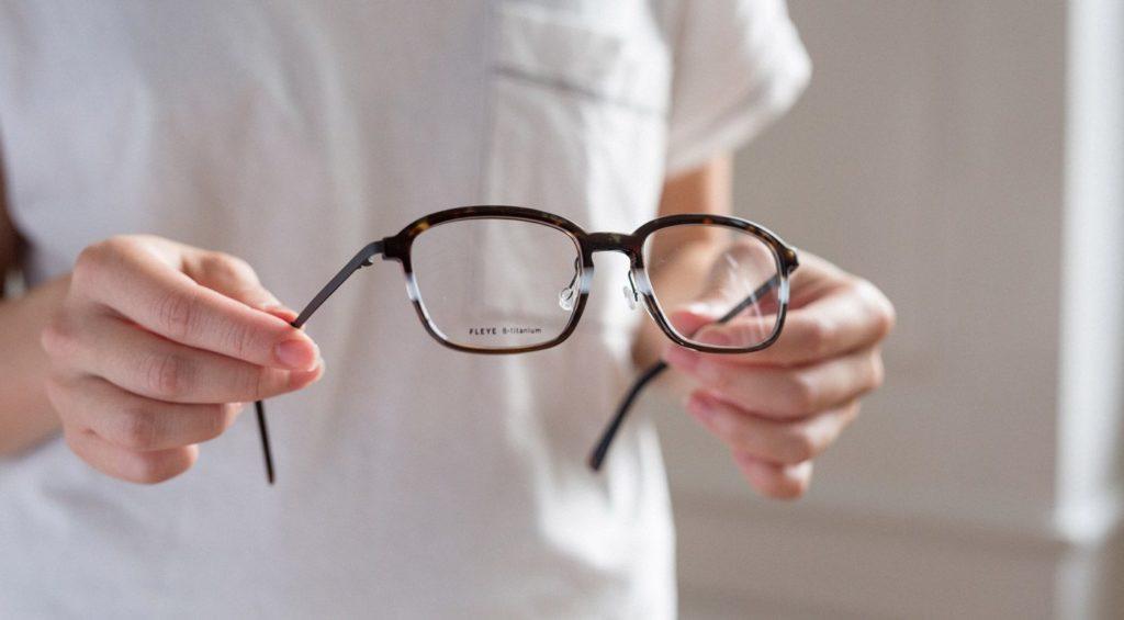 Reglaze, Renew, Revamp your old frames